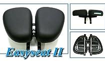 Hobson Easyseat II Saddle