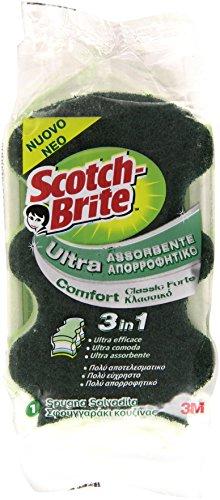 scotch-brite-spugna-vegetale-ultra-assorbente