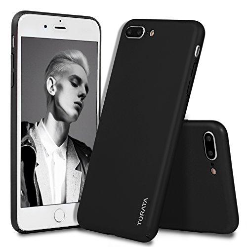 funda-iphone-7-plus-turata-carcasa-dura-pc-cover-case-calidad-pintado-de-superficie-anti-deslizante-