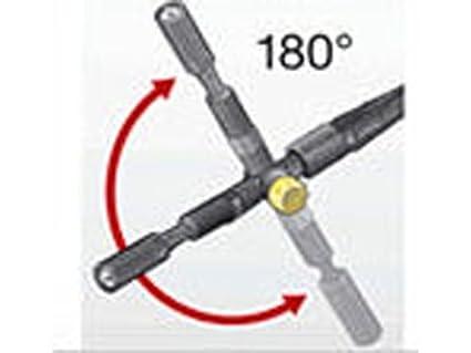 Vario-Joint
