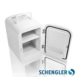 discount for k hlschr nke klein schengler mini k hlschrank 4liter smks4 k hl. Black Bedroom Furniture Sets. Home Design Ideas