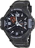 G-Shock GA-1000-1A Aviation Series