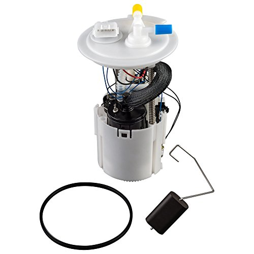 new-fuel-pump-for-nissan-altima-04-06-l4-v6-maxima-04-08-35l-quest-04-09-6cyl-compatible-w-e8545m