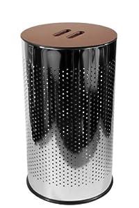 exclusive designer w schebox w schebeh lter w schekorb. Black Bedroom Furniture Sets. Home Design Ideas