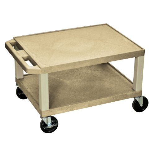 Danver Commercial Mobile Kitchen Carts: Rolling Storage Bins, Baskets, Carts & Containers