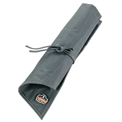 Arsenal 5872 Wrench Roll-Up