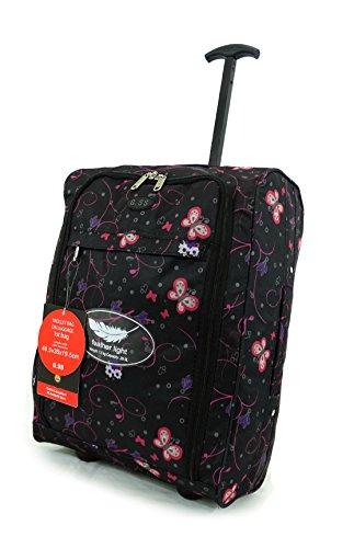 super-leggero-cabina-approvato-bagagli-borsa-da-viaggio-con-ruote-trolley-valigia-cabina-approvato-c