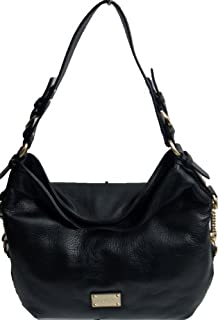 Michael Kors Big Valley Shoulder Bag 120