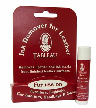 tableau-ink-remover-for-leather-5g