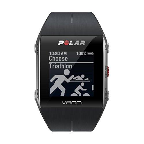 polar-v800-gps-sports-watch-black