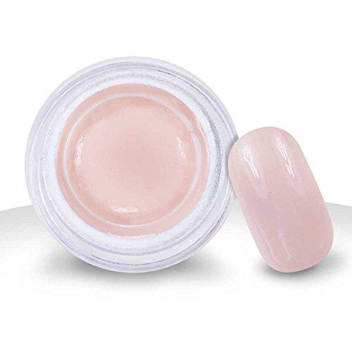 ocibel-gel-uv-led-couleur-nude-clair-5ml-manucure-faux-ongles-et-nail-art
