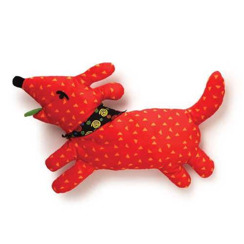 "Gund Roy Dog 2"" Plush - 1"