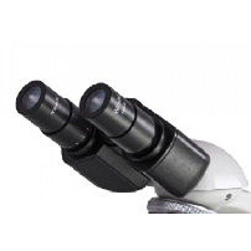 eyepiece-obb-a1347-wf-10x-18-mm-in-diameter-core-through-light-microscope-obn-133