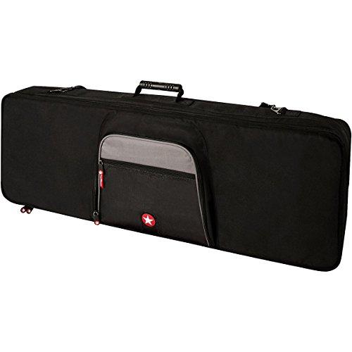 road-runner-keyboard-bag-deep-61-key