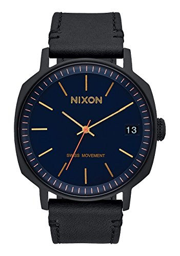 montre-hommes-nixon-a9732315-00