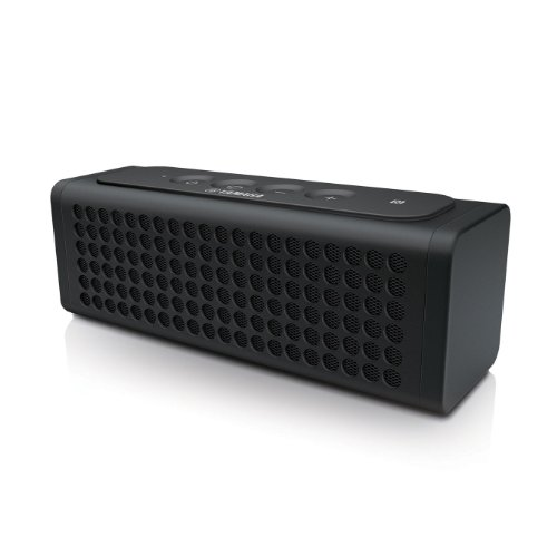 Yamaha NX-P100 Portable Bluetooth® Speaker (Black)