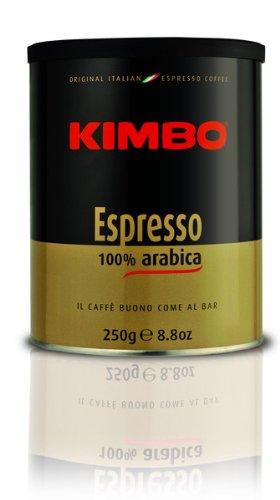 kimbo-kaffee-espresso-gold-medal-gemahlen-250g-dose