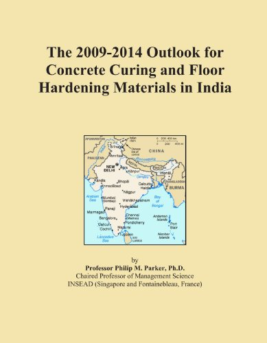 the-2009-2014-outlook-for-concrete-curing-and-floor-hardening-materials-in-india