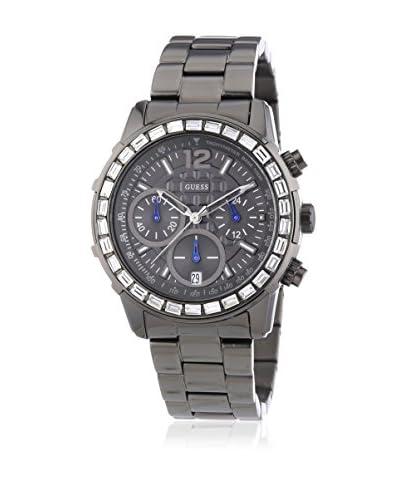 Guess Reloj W0016L3 Negro