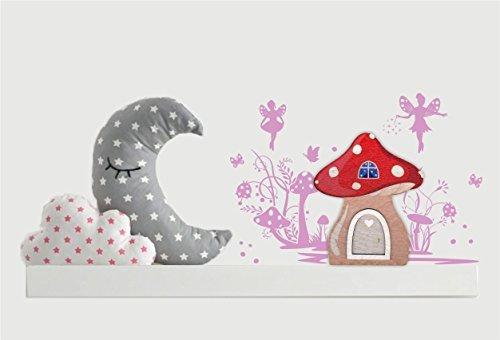 incantevoli-porta-di-fata-porta-di-fata-porta-imp-funghi-casa-fungo-casetta-con-adesivo-murale-motiv