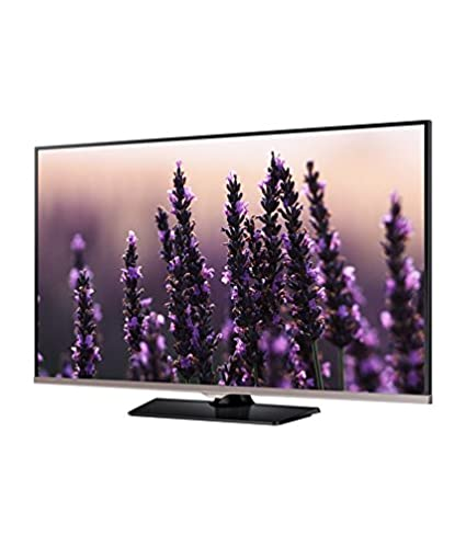Samsung-32H5100-32-inch-Full-HD-LED-TV