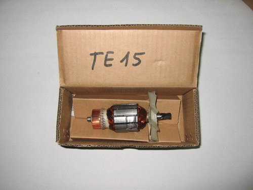 Hilti-TE-15-AnkerNEU-passend-auch-fr-Hilti-TE-14