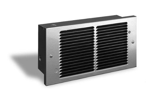 a watt 1500w 120v heater