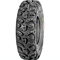 best atv tires- Kenda 587 Bear Claw HTR ATV Radial Tire