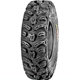 best atv tires for sale-Kenda K587 Bear Claw HTR ATV Radial Tire