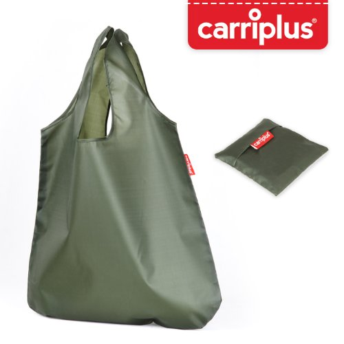 Best 10 Reusable Shopping Bags
