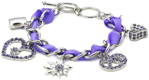Schmuck-Art 28226   Palladium Bracelet