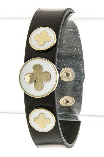 Michael Kors Watch Bands