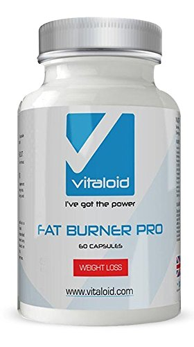 fat-burner-pro-vitaloid-il-brucia-grassi-dei-famosi-il-venduto-in-europa-premium-fat-burner-metaboli