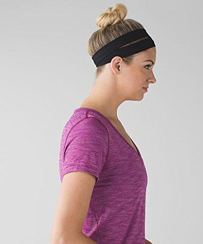 lululemon-athletic-headband-party-silk-sweat-it-out-headband