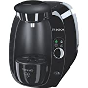 Post image for Bosch Tassimo fr 39 und 40 Guthaben *UPDATE*