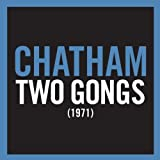 echange, troc Rhys Chatham - Two Gongs (1971)
