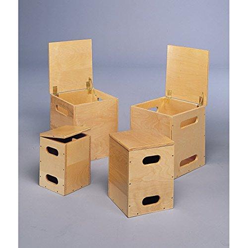 bailey-work-hardening-box-set