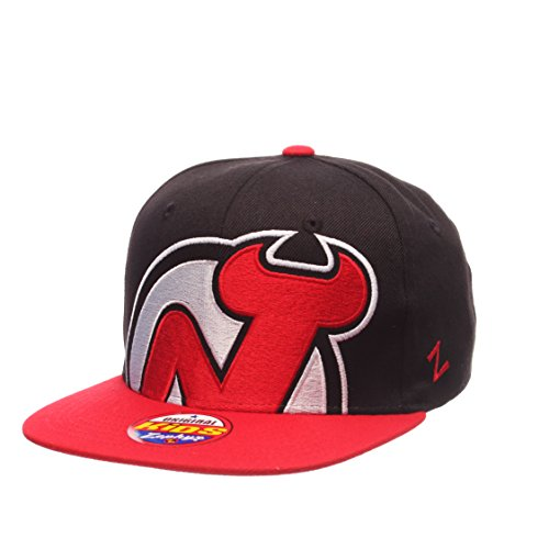 New Jersey Devils YOUTH