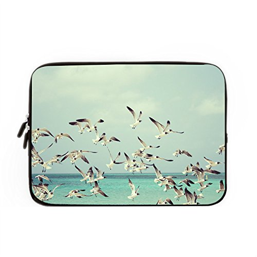 hugpillows-laptop-sleeve-bag-flying-seagulls-sea-lanscape-notebook-sleeve-cases-with-zipper-for-macb
