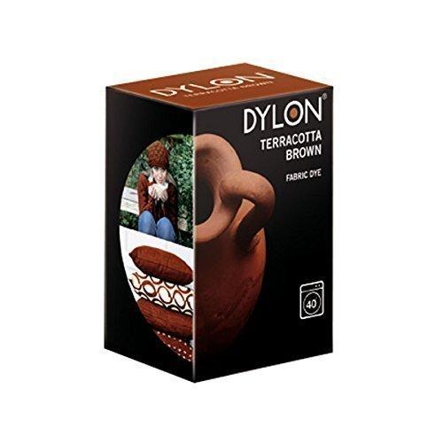 dylon-terracotta-brown-machine-dye-200g