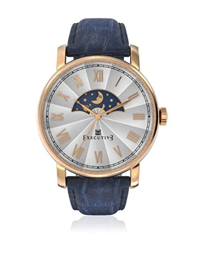 Executive Orologio al Quarzo Man Atlantic  42 mm