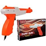 Hyperkin NES Tomee Zapper Gun for NES or Famicom System