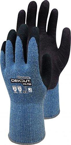 dexcut-winter-schnittschutzhandschuh-winter-arbeitshandschuhe-stufe5-6paar-gr11