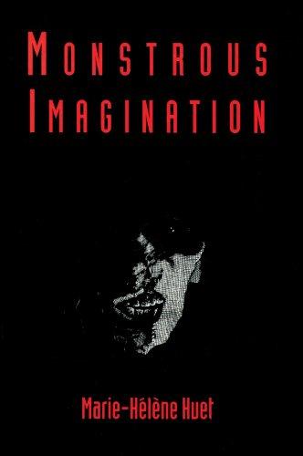 Monstrous Imagination