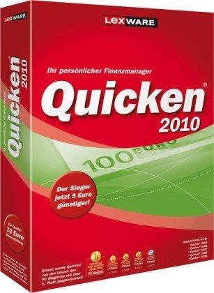 quicken-2009-vorteilsedition-version-16-import-allemand