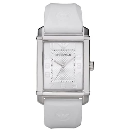 Authentic Armani AR0498 Classics Watch