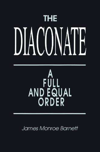 the definition of freedom order and equality