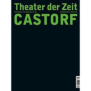 Castorf (Arbeitsbücher)