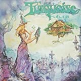 Futura by Turquoise (2006-01-01)