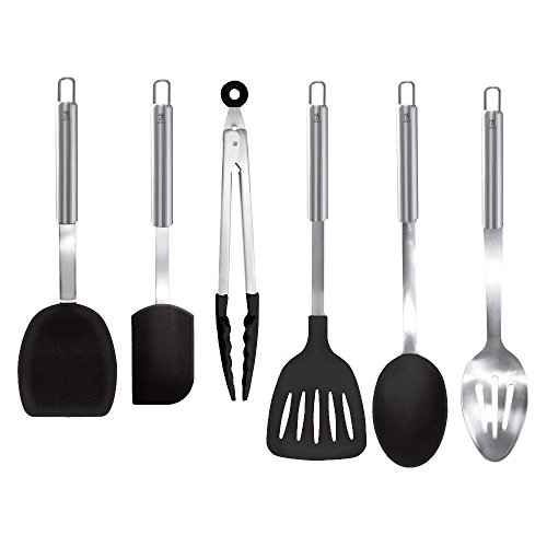 J.A. Henckels International 6-Piece Tool Set